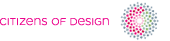 Citizens of Design Logo